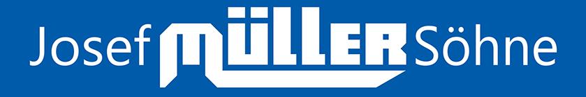 Josef Müller Söhne GmbH & Co. KG